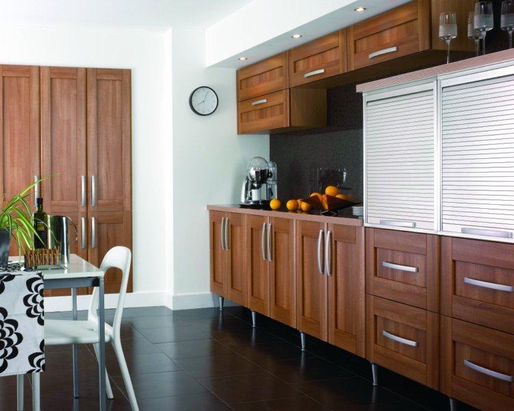 American Black Walnut Melamine Carcass Kitchen Cabinet With Shaker Door Buy Black Walnut Kitchen Cabinet Walnut American Kitchen Cabinet Walnut Kitchen Cabinet Product On Alibaba Com