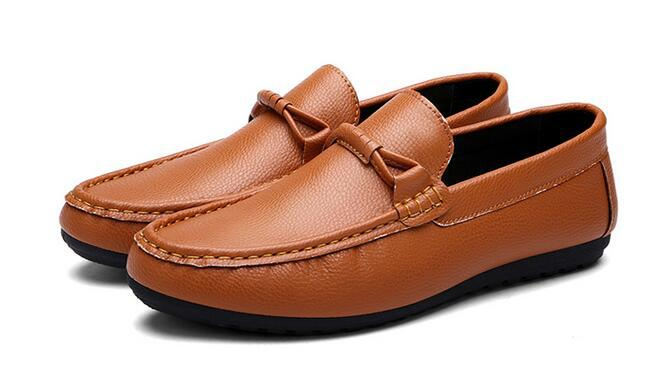 Adult Shoes For Small Feet 86