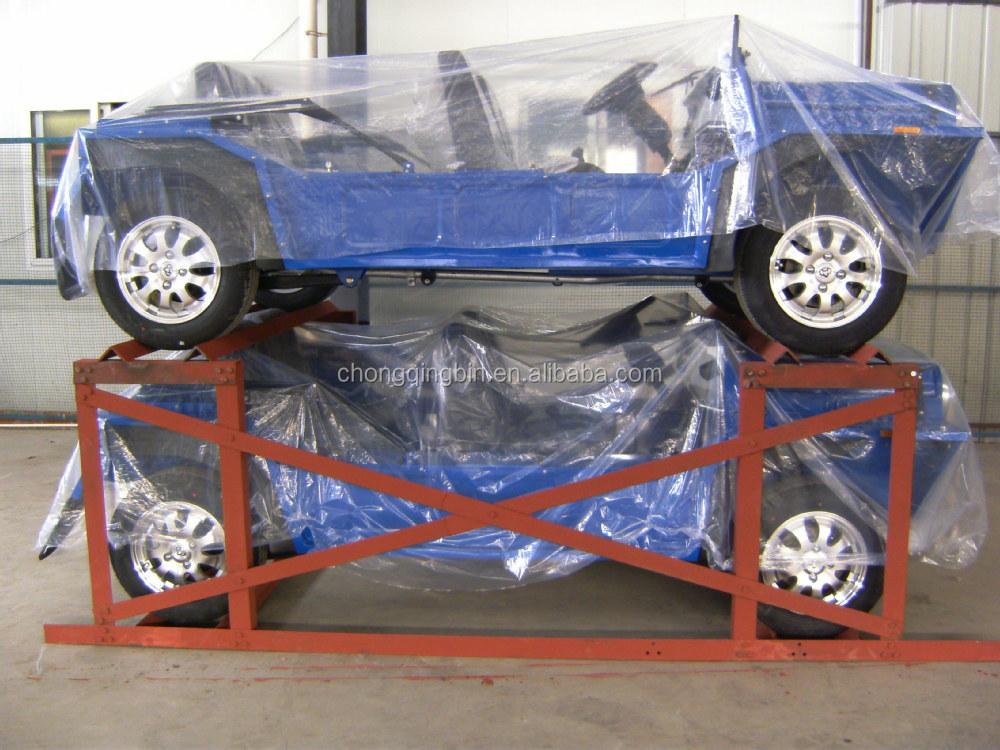 electric power petite jeep voiture neuve id de produit 60087996613. Black Bedroom Furniture Sets. Home Design Ideas