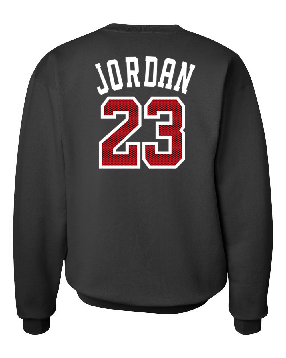 Jordan Sudadera - Compra lotes baratos de Jordan Sudadera