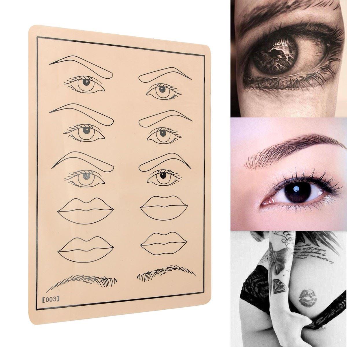 faux sourcils promotion achetez des faux sourcils promotionnels sur alibaba group. Black Bedroom Furniture Sets. Home Design Ideas