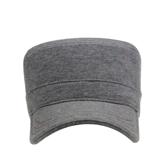 New Arrival Blank Winter French Military Cap Flat Top Hat