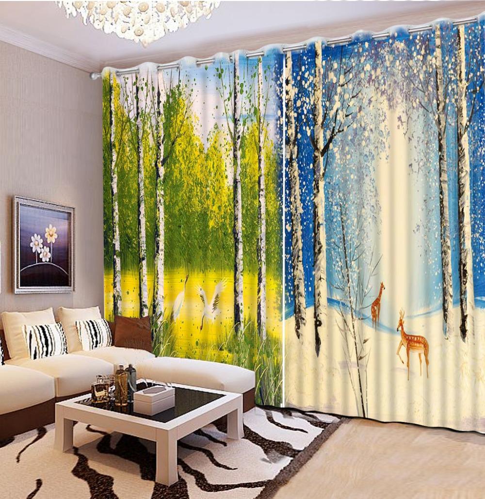 Home Goods Drapes: Popular Home Goods Curtains-Buy Cheap Home Goods Curtains