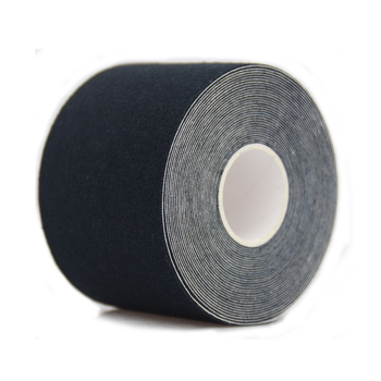 EONBON Free Samples Wholesale Custom Logo Printed KT Tape Kinesiology For Athletes