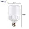 T70 Bulb
