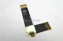 New LCD Ribbon flex cable for Samsung C6112 phone