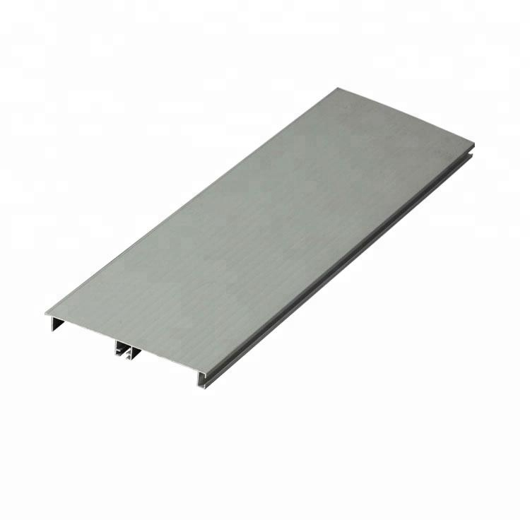 100 Mm Aluminium Plint Voor Keuken Buy Aluminium Plint Aluminium Keuken Plint Keuken Plint Product On Alibaba Com