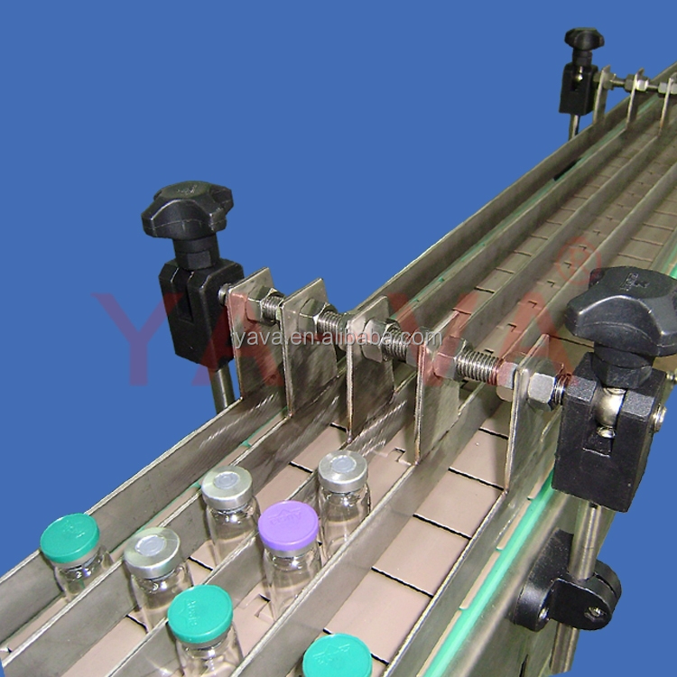 Разделительные конвейеры транспортеры для чистки навоза