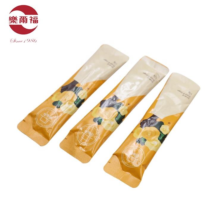 Organic Wholesale Honey Ginger Tea Healthy Ginger Tea with good taste - 4uTea | 4uTea.com