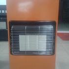 Infrared Gas Gas Infrared Gas Heater Best Cheap Price Portable Infrared Gas Room Heater