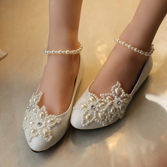 Buy Women Sandals Bling Rhinestone Flats Sandals Fashion Flip Flops Shoes and other Flip-Flops at hotlvstore.ga Our wide selection is eligible for free shipping and free returns.