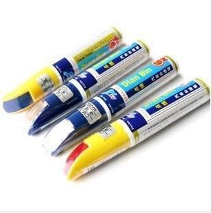 Для современный 13 особое автомобильная краска ручка касание вверх ручка