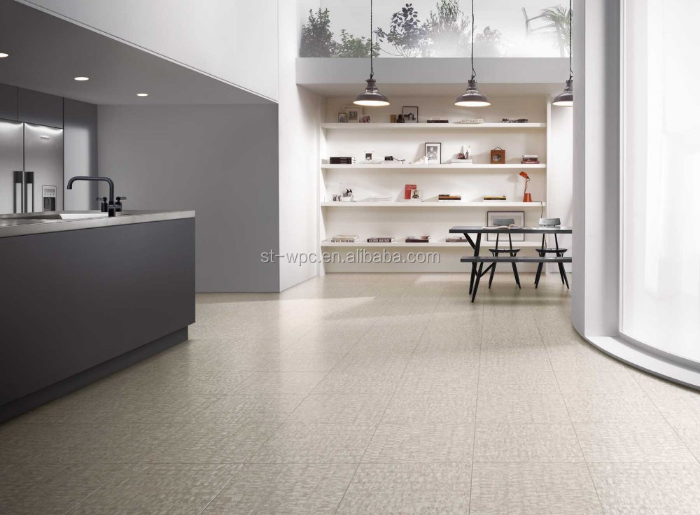 non toxic flooring australia the expert. Black Bedroom Furniture Sets. Home Design Ideas