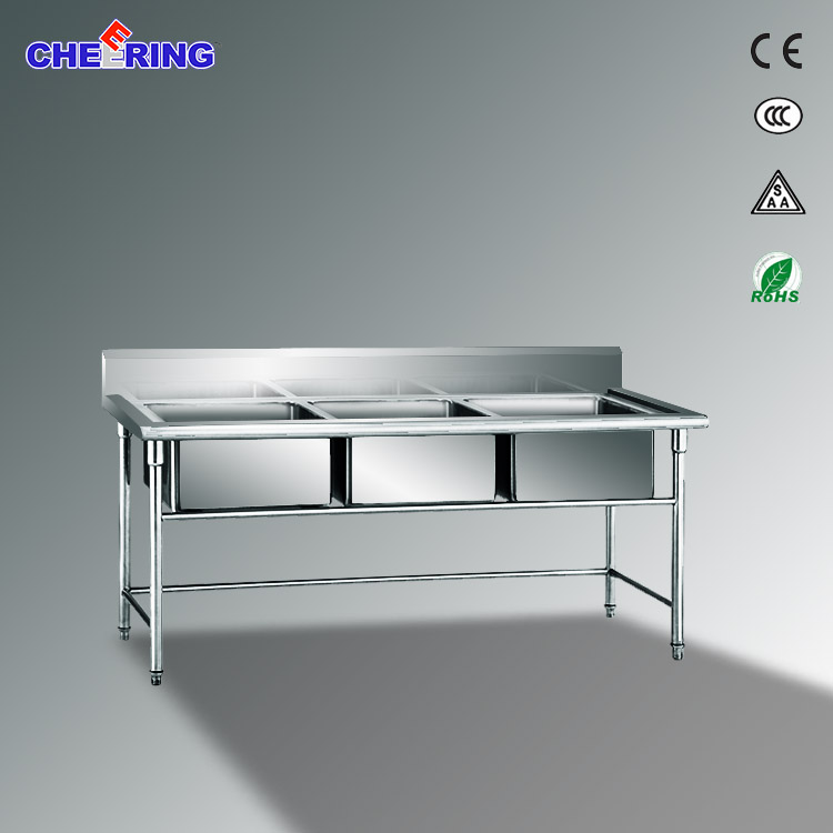 3 Bowl Corner Kitchen Sink Commercial Used Kitchen Sinks For Sale Buy Corner Kitchen Sink Kitchen Sinks For Sale Product On Alibaba Com