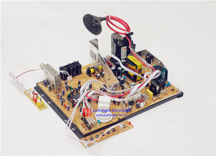 14-34 Inch Universal Tv Circuit DiagramAlibaba