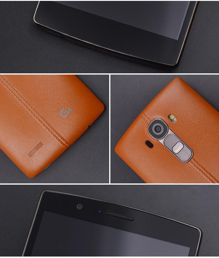5.5″ Unlocked 3G WCDMA Android 4.4 Quad Core Mobile Cell