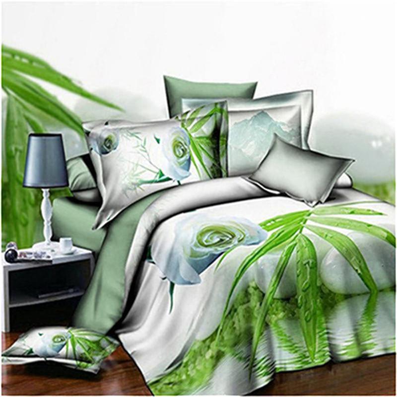 drap de lit en bambou promotion achetez des drap de lit en bambou promotionnels sur aliexpress. Black Bedroom Furniture Sets. Home Design Ideas