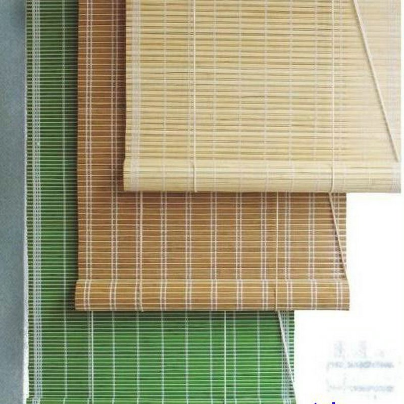 Light Filtering Bamboo Window Blinds Buy Bamboo Window Blinds Decorative Window Blinds Bamboo Blinds Bracket Product On Alibaba Com