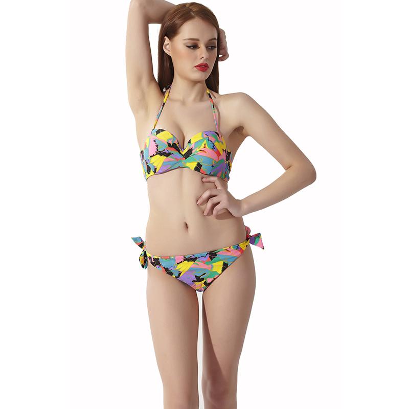Женские купальники микро стринги нижнее женское белье картинка