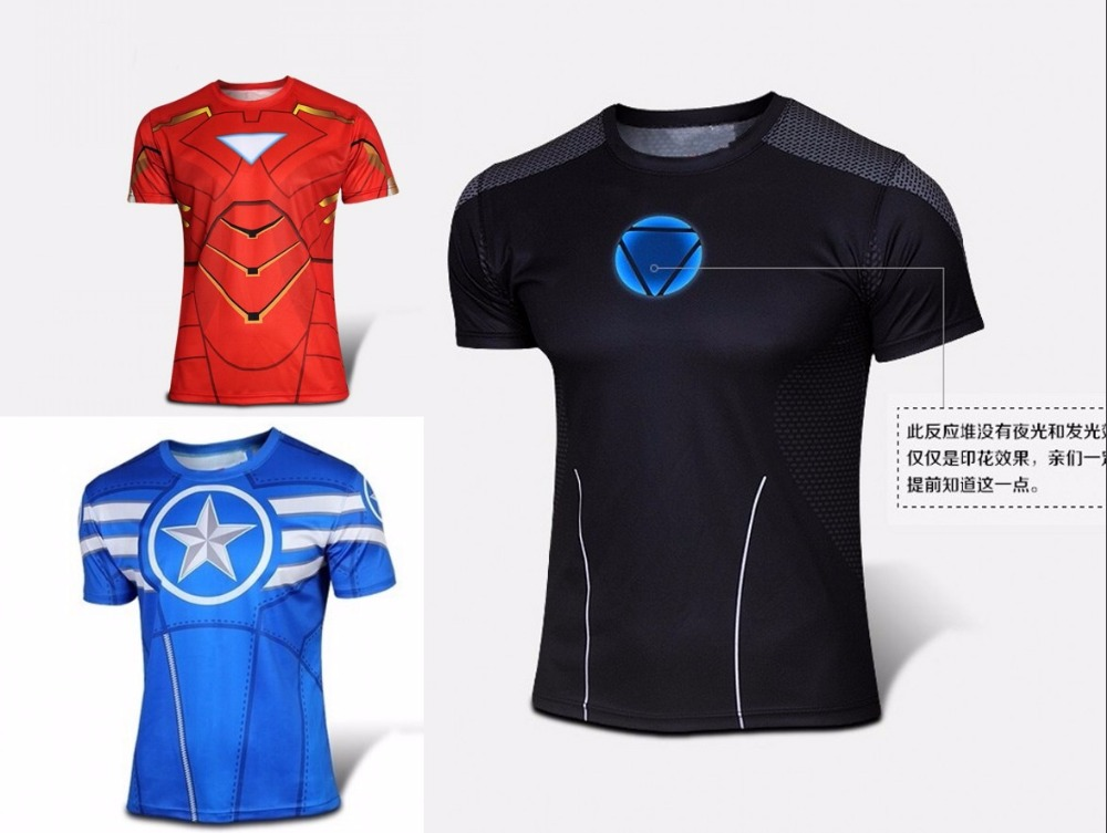 6bc526b7 Cheap under armor captain america Buy Online >OFF65% Discounted