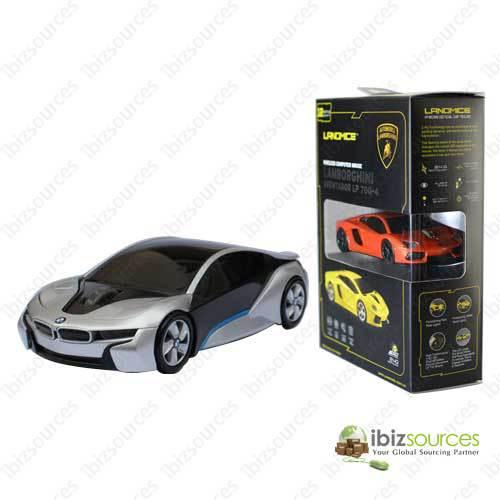 Bmw Hong Kong New Car Price List