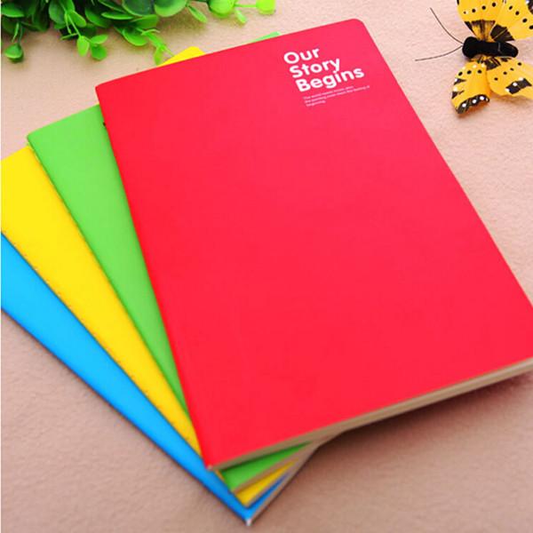 Custom Printing My Beauty Diary Decorate Cover Notebook - Buy Decorate  Notebook Cover,My Beauty Diary,Custom Notebook Printing Product on  Alibaba.com