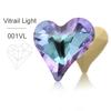 Vitrail Light(001VL)