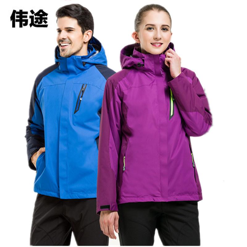 Купи из китая Спорт с alideals в магазине Shop3102089 Store