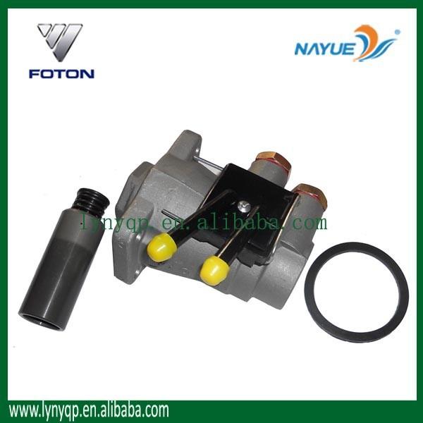 FOTON truck brake master cylinder 1104935500048/1103935500073