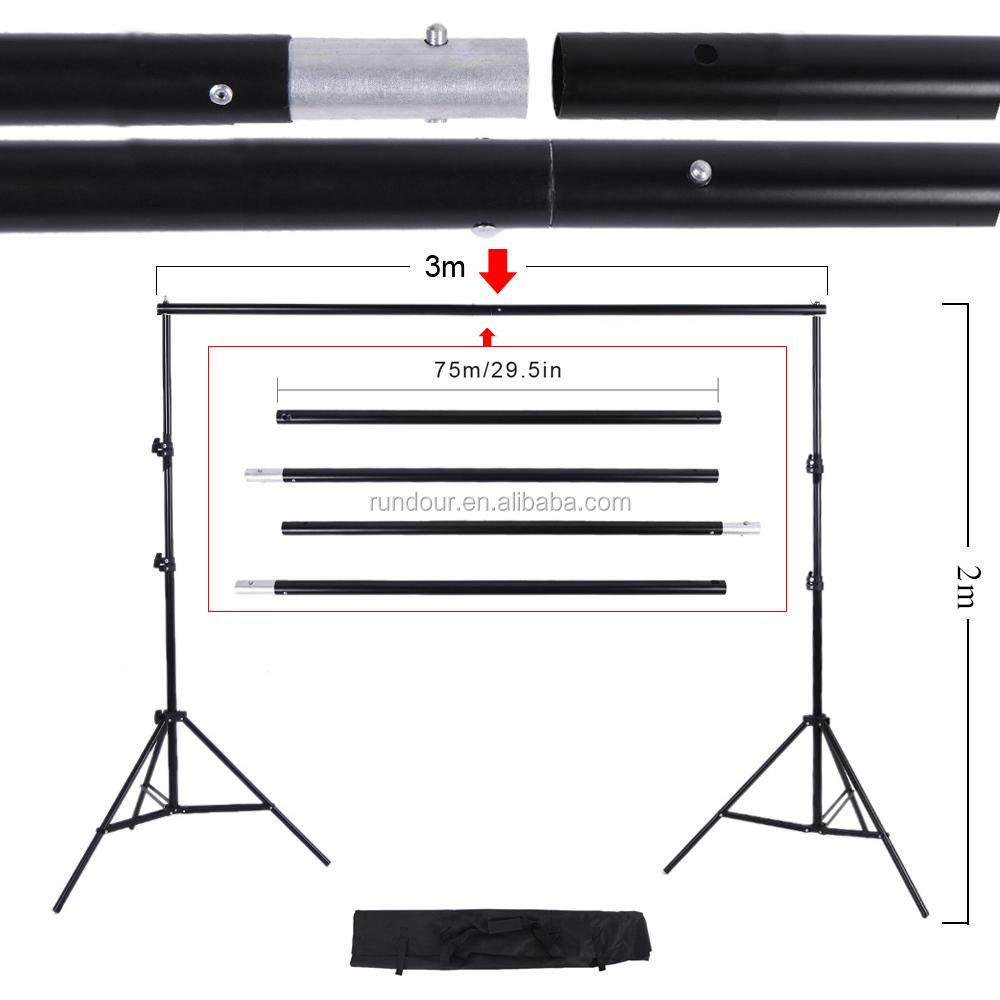 Studio Kit Photography Light E27 Single Lamp Holder + 50*70CM Softbox +2M Light Stand Photo Soft Box
