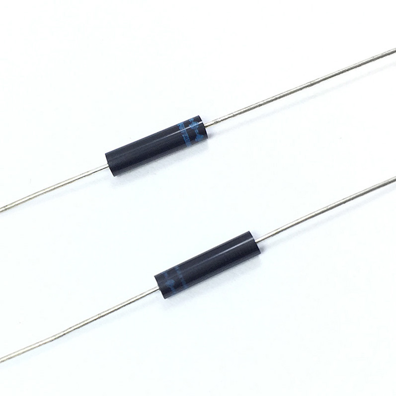 2cl70 2cl71 2cl73 2cl74 2cl75 2cl77 High Voltage Rectifier Diodes - Buy  High Voltage Diodes,High Voltage Rectifier Diodes,2cl73 2cl75 2cl77 High  Voltage Diodes Product on Alibaba.com