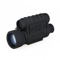 6x50mm 5MP HD Digital Monocular Night Vision For Hunting Outdoor Use with Good Quality CL27 0016