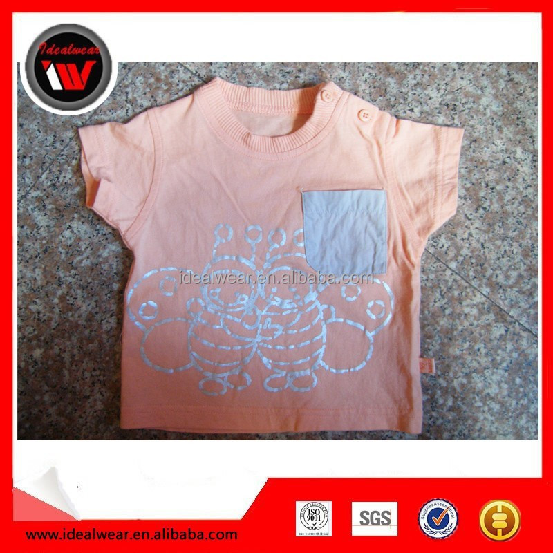 Used clothing online canada