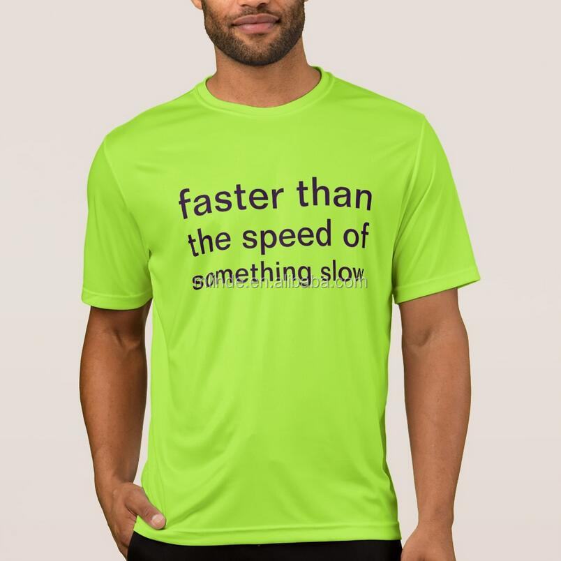 Man Custom Printed Cricket T Shirt Pattern Faster T Shirt Printing Machine T Shirt Buy Man Custom Printed T Shirt Full Size Printing T Shirt T Shirt Printing Machine T Shirt Product On Alibaba Com