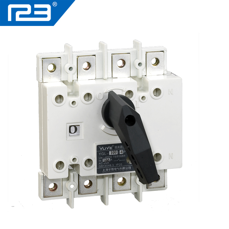 Transfer for manual generator switch Generac Power