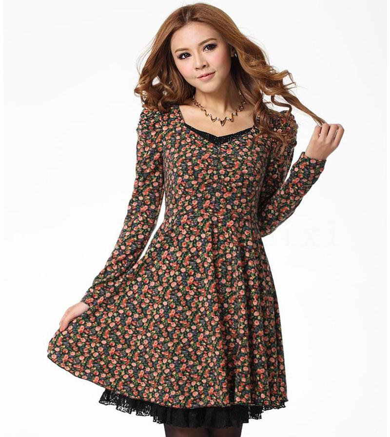 Casual Cotton Clothing for men and women. Gauze Cotton Clothing including shirts, shorts, pants & dresses designed for travel, cruise ship travel, resort wear.