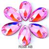 Rose AB