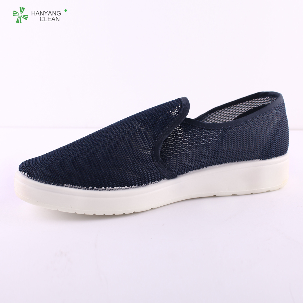 Cleanroom Safety ESD Shoes Cleanroom Cheap