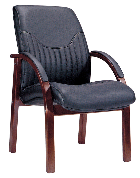 Conference Chair Old Fashioned Chairs Ergonomic Office Chair Buy Old Fashioned Chairs For Sale Old Fashioned Chairs Ergonomic Office Chair Product On Alibaba Com