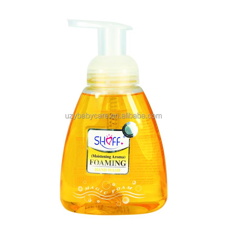 OEM частная торговая марка, роскошное натуральное органическое жидкое мыло для рук, натуральное жидкое мыло для рук оптом