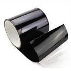 Black Adhesive Tape Rubberblack Super Strong Black Self Adhesive Waterproof Tape For Pools