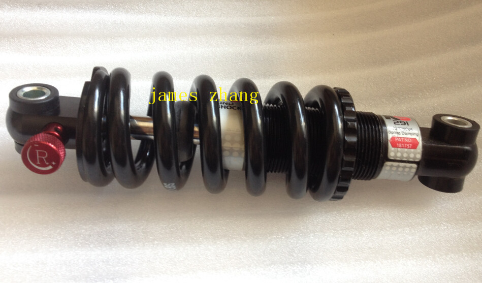 Adjustable Spring Manufacturers Mail: Aliexpress.com : Buy Kindshock Rebund Adjustable Air Oil