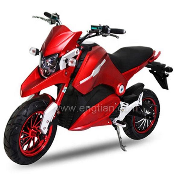На складе, дешевый быстрый Электрический скутер fatboy, мотоцикл с бесщеточным Мотором 2000 Вт, 3000 Вт, 4000 Вт для взрослых