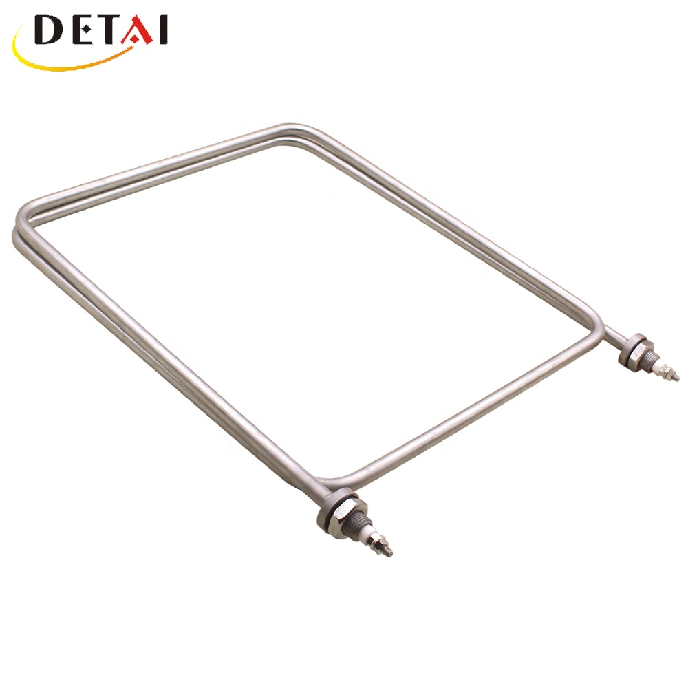 Deep fryer heating element replacement parts for henny penny