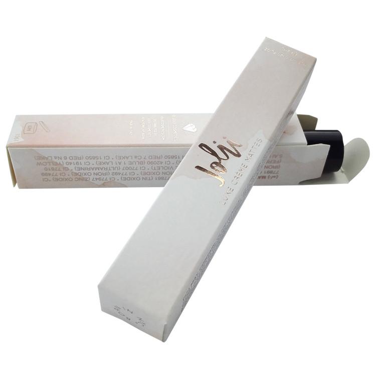 portable papier cadeau bo tes arc cravate caisses d 39 emballage id de produit 60476475143 french. Black Bedroom Furniture Sets. Home Design Ideas
