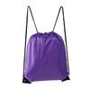 Blank purple 210