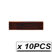 Vente En Gros Wood Bricks Galerie Achetez 224 Des Lots 224
