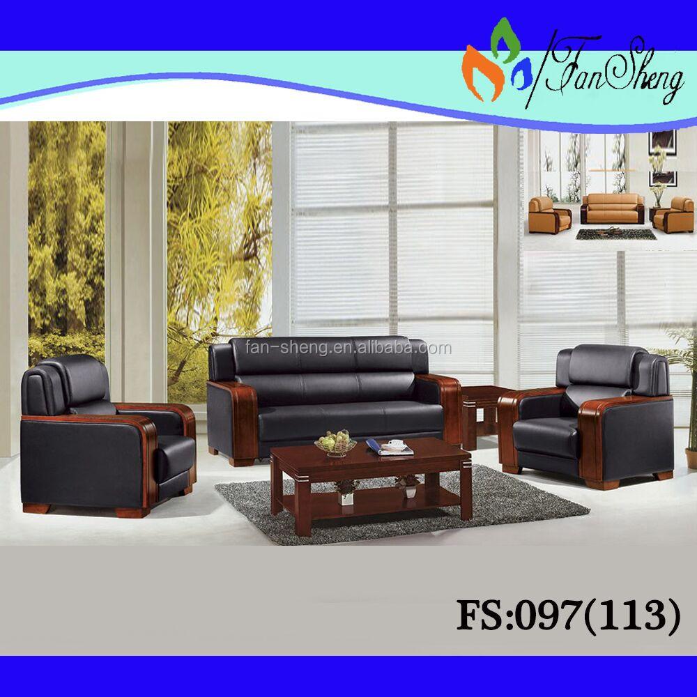 modern living room sofa sets. Black Bedroom Furniture Sets. Home Design Ideas