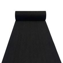 Бесплатная доставка Красный ковер Свадебный коврик одноразовый коврик красный, серый, зеленый, синий, фиолетовый, розовый, оранжевый, Звезд...(Китай)