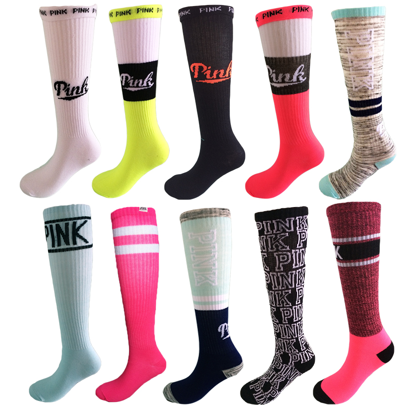 Discount Womens Socks Sale: Save Up to 60% Off! Shop sashimicraft.ga's huge selection of Cheap Womens Socks - Over styles available. FREE Shipping & Exchanges, and a % price guarantee!